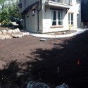 Landscaping Your Newly Purchased Property in Victoria